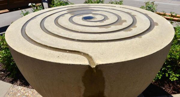 westgate-fountain-spiral-detail