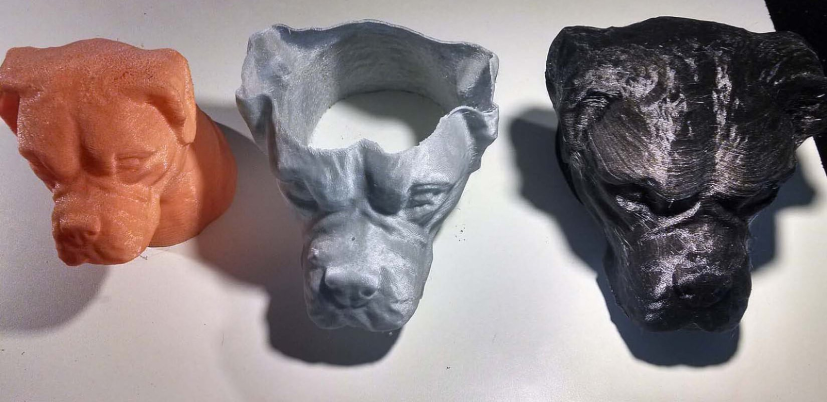 dog-prints1