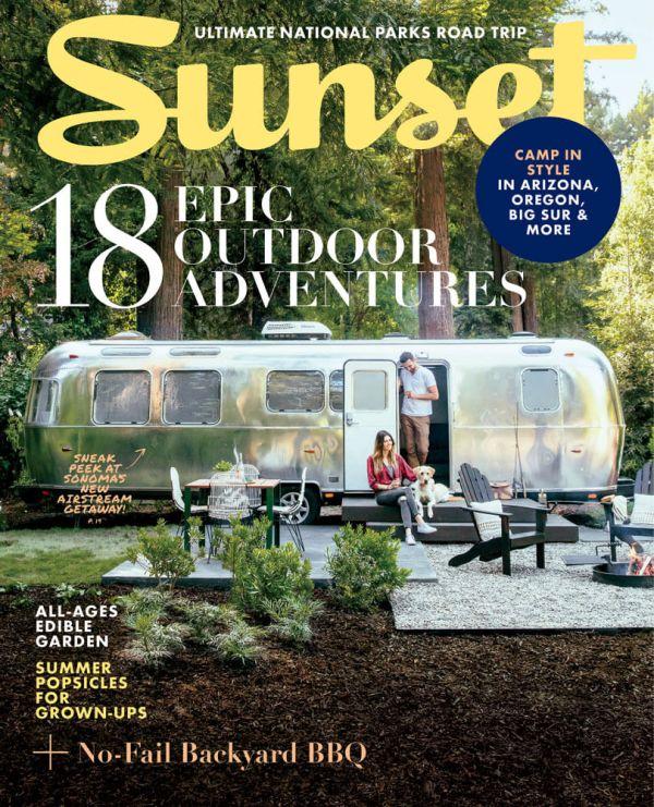 Sized_Autocamp_Sunset-Magazine-Cover