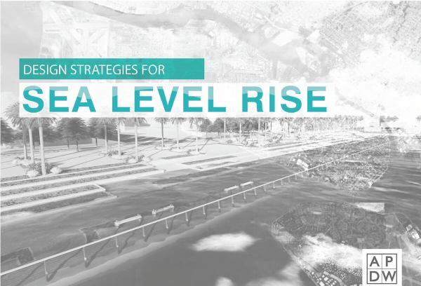 Sea-Level-Rise_Handout-(WEB)