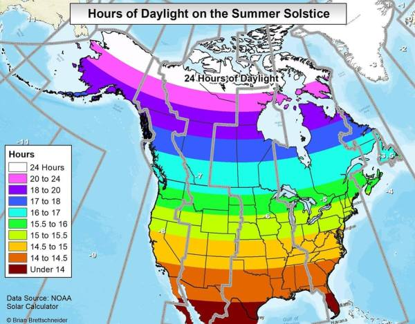 Daylight_Sum_Solstice_Times__1_sized