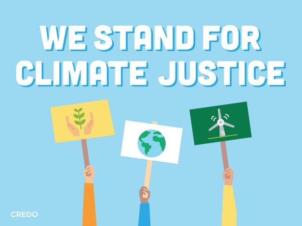 1168_ACQ_Posters_Rise_for_Climate_We_Stand_For_Climate_Justice_SIZED