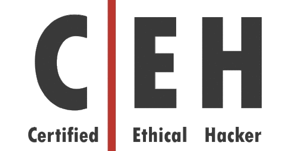 Certified Ethical Hacker  CEH