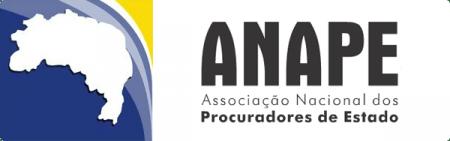 banner-anape