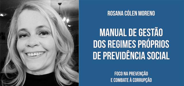 Rosana Colen