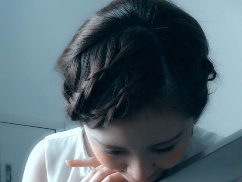apeak-hair11