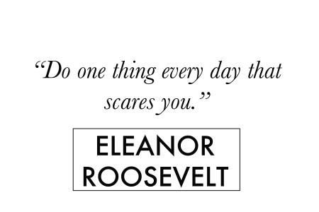 Eleanore