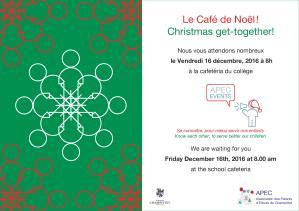 invite-cafe-de-noel-a5-page-001