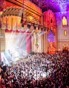 About also fox theater  oakland rh thefoxoakland