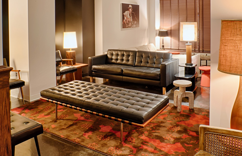 living room theater drink menu lamp sets venue info fox take a look inside download