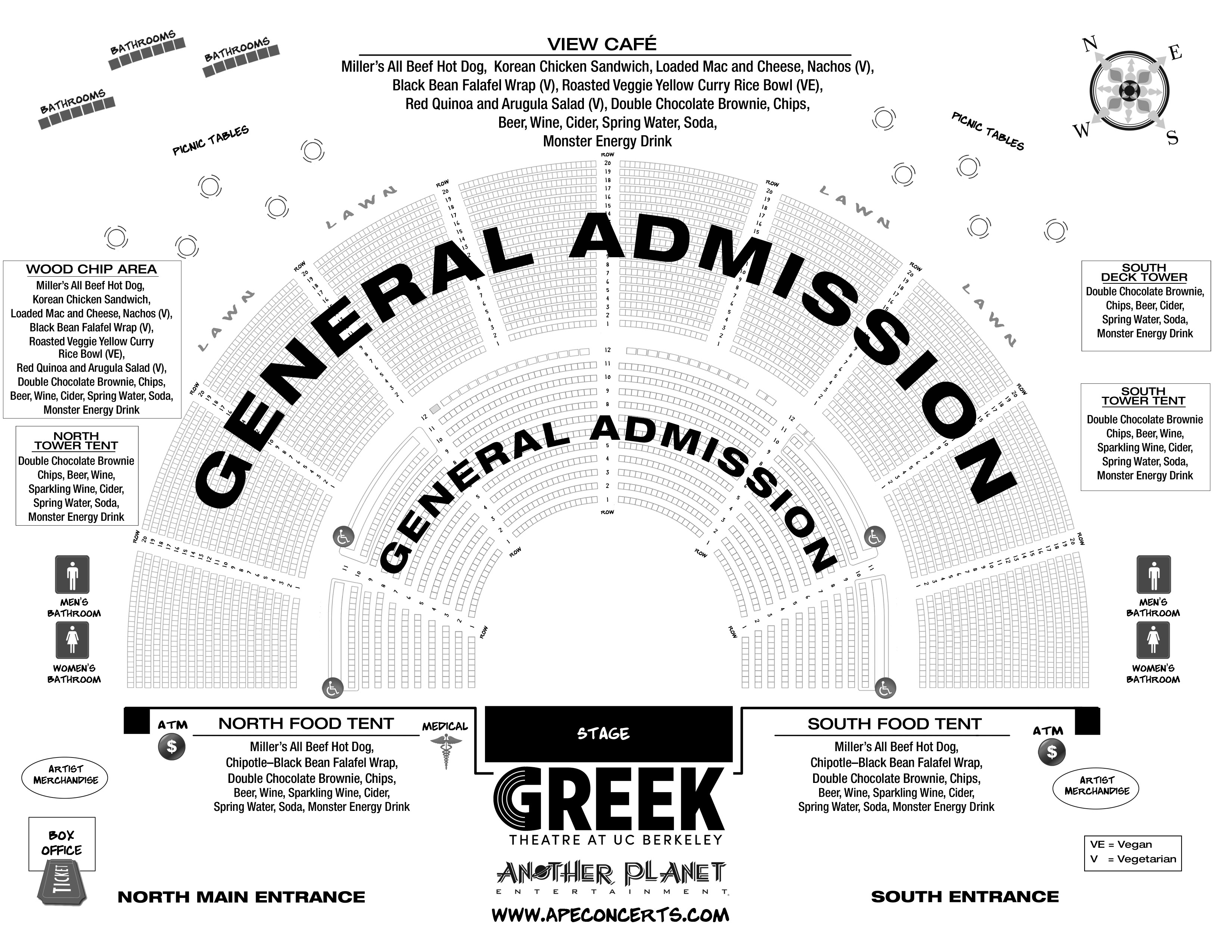 greek stage diagram three phase star delta wiring theatre venue information another planet