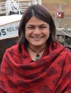 Dr. Renuka Badhe