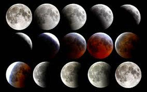 mason_moon_eclipse500