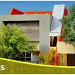 Scottsdale Green Building Lecture: Using Radiant Barriers – Thursday, May 4
