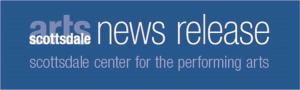 scottsdale-arts-news-banner