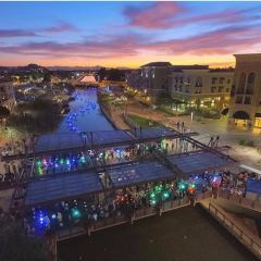 Scottsdale Edge: Change Creeping Across City