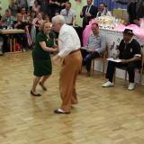 Vineyard Views Blog: Do you wanna dance?