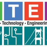 What is STEM? Why is it important?