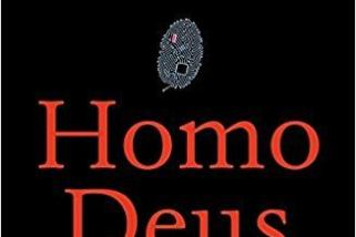 Book Review: Homo Deus – A Brief History of Tomorrow by Yuval Noah Harari