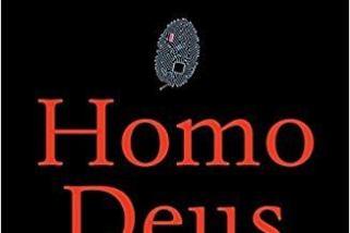 Book Review: Homo Deus – A Brief History of Tomorrow by Yuval Noah Harari