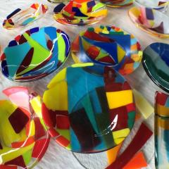 Auction Added to Foothills Empty Bowls Event to Feed the Hungry