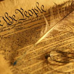 Scottsdale Mayor Announces Student Constitution Day Writing Contest