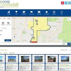 Choose Scottsdale Economic Development Newsletter, August 9