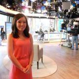 CCUSD: Erisa Nakano, Cactus Shadows Grad Joins ABC15
