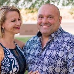 Scottsdale Celebrates Veterans with Special Nov. Events