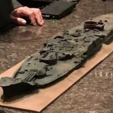 Veterans Heritage Project Remembers Pearl Harbor