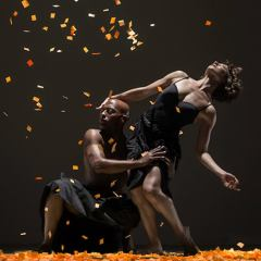 Scottsdale Arts: ODC/Dance Brings Moves to Scottsdale on Feb. 15th