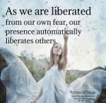 As we libertate