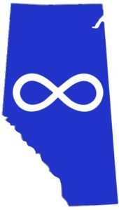 We service all of Alberta.