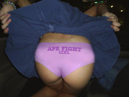 af-girl-purple-panties.jpg