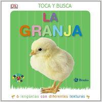 Selección de libros infantiles con enfoque Montessori