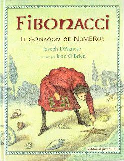 Reseña: «Fibonacci. El soñador de números»