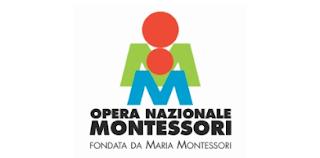 Por una formación Montessori reglada ¡ya!