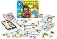 Juegos De Mesa Para Aprender Y Practicar Ingles Apegoyliteratura