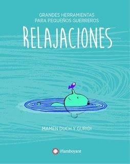 «Relajaciones»