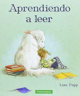 Reseña: «Aprendiendo a leer»