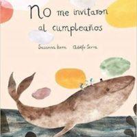 Selección de libros infantiles en mayúsculas (aprender a leer)