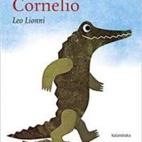 """Reseña: """"Cornelio"""""""