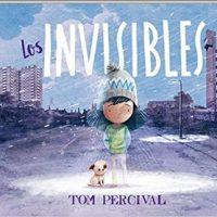 """Reseña: """"Los invisibles"""""""
