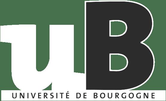 Partenaire - Université de Bourgogne