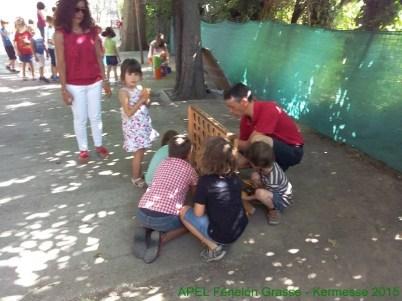 kermesse-fenelon-grasse-2015-2