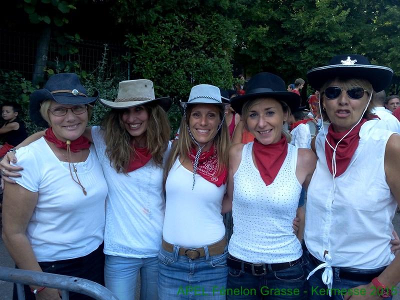kermesse-fenelon-grasse-2015-26