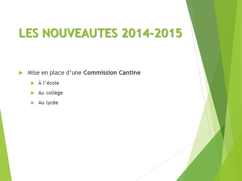 Diapositive6