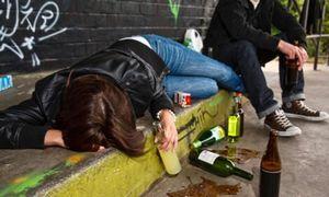 Addictions - Smartphone, médicaments, jeux vidéos, alcool
