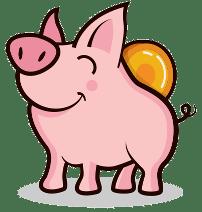 cochon_decoupe_petit