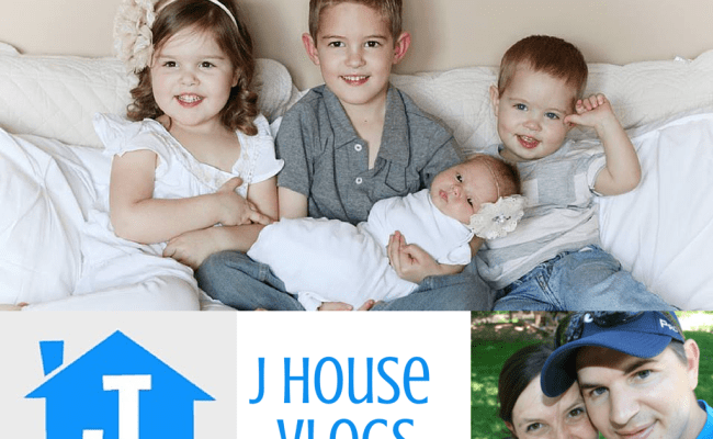 Feature J House Vlogs A Pendulum World